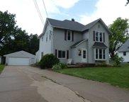 530 S Chestnut St, Platteville image