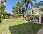3621 Milford Place, Carlsbad image