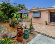 729 93rd Ave N, Naples image