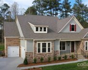 1423 Amanda  Drive Unit #22, Weddington image