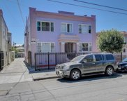 2637 East 16th Street, Oakland image