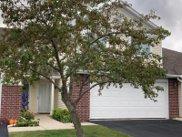 887 Cumberland Ln, Port Washington image