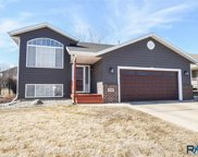 4609 S Equity Dr, Sioux Falls image
