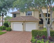 24450 Reserve Ct Unit 201, Bonita Springs image