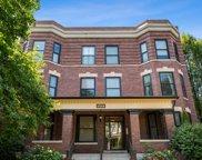 4544 N Seeley Avenue Unit #GN, Chicago image