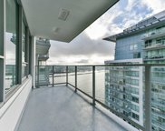 908 Quayside Drive Unit 2508, New Westminster image