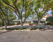 5389 Greenside Dr, San Jose image