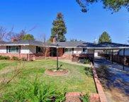 4900  S Land Park Drive, Sacramento image