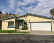 31926 QUARTZ Lane, Castaic image