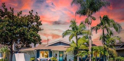7551     Amazon Drive   A, Huntington Beach