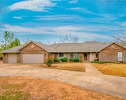 10260 SE 55th Street, Oklahoma City image