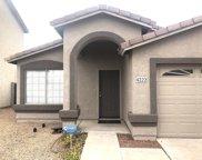 4222 S 62nd Lane, Phoenix image
