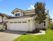 9849     Chesapeake Drive, Rancho Cucamonga image