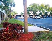 4850 N State Road 7 Unit #Multiple Units, Lauderdale Lakes image