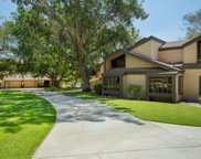 5627 River Acres, Bakersfield image