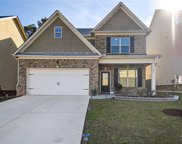 863 Currant Trail, Norcross image