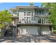 14480 KRUSE OAKS  BLVD, Lake Oswego image