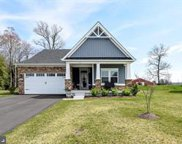 27536 Shipwreck Dr  Drive, Selbyville image