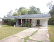 919 4Th Street, Natchitoches image