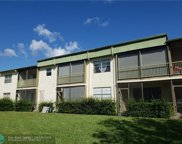 4272 NW 89th Ave Unit 204, Coral Springs image