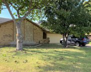 6605 Hickory Place, Fort Worth image