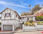 3300     Larissa Drive, Los Angeles image