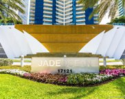17121 Collins Ave Unit #4301, Sunny Isles Beach image