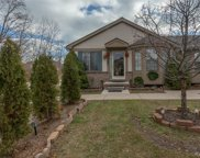 25228 CAPE, Harrison Twp image