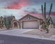 10036 Villa Ridge Drive, Las Vegas image