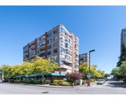 15111 Russell Avenue Unit 812, White Rock image