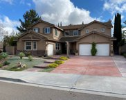 2601     Coyote Ridge, Chula Vista image