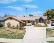 8421     Conner Circle, Westminster image