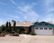 5817 W Redfield Road, Glendale image