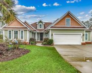 308 Outboard Dr., Murrells Inlet image