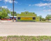 2512 S Hackberry, San Antonio image