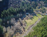 24396 HIGH PASS  RD, Junction City image