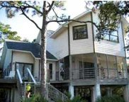 129 S Bay Shore Dr, Eastpoint image
