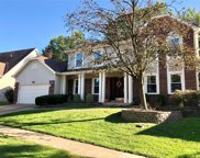 16406 Waterford Manor  Court, Grover image
