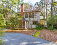 435 E New Hampshire Avenue, Southern Pines image
