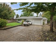524 E MICHELLE  CT, Newberg image