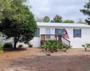 21918 High Ridge Drive, Panama City Beach image