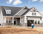 4584 Schilling Way, Woodbury image