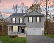 1229 Lakeview   Parkway, Locust Grove image