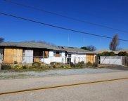 215 25th Ave, Santa Cruz image