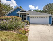2325 Nw 145th Drive, Newberry image