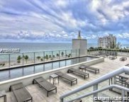 777 N Ocean Dr Unit #N420, Hollywood image