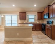 348 Daleview Drive, Kennedale image