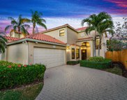 2579 La Cristal Circle, Palm Beach Gardens image