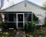 1314 Crestwood Boulevard, Lake Worth image