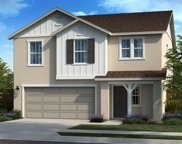 6266  Walter Alley, Citrus Heights image